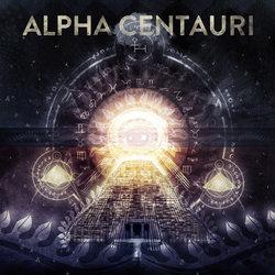 Profilový obrázek Alpha Centauri