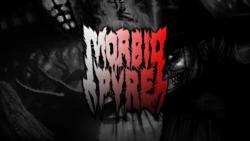 Profilový obrázek Morbid Pyre