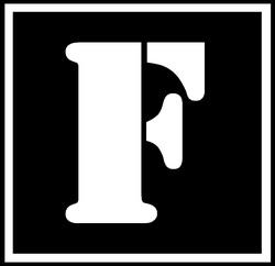 Profilový obrázek Fofrem