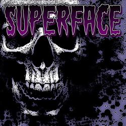 Profilový obrázek superface