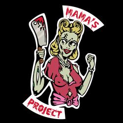 Profilový obrázek Mama's project