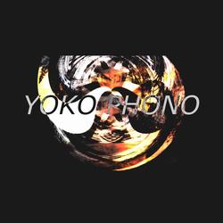 Profilový obrázek Yoko Phono