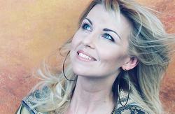 Profilový obrázek Gabriela Goldová