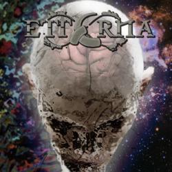 Profilový obrázek Etterna