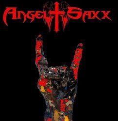 Profilový obrázek Angel Saxx