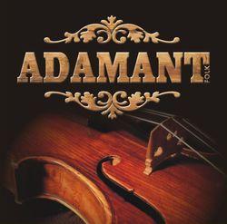 Profilový obrázek Adamant