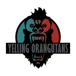 Profilový obrázek Yelling Orangutans