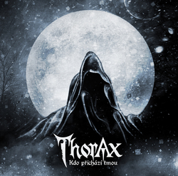 Profilový obrázek Thorax