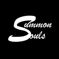 Profilový obrázek Summon Souls