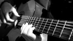 Profilový obrázek Instrumental art