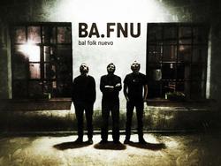 Profilový obrázek ba.fnu