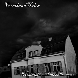 Profilový obrázek Frostland Tales