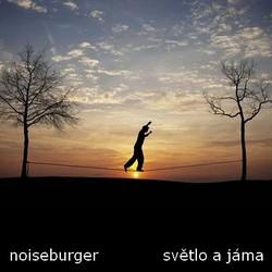 Profilový obrázek Noiseburger