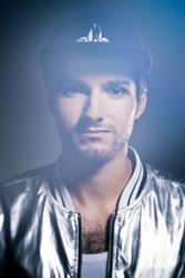 Profilový obrázek Filip Zangi & PURPUR