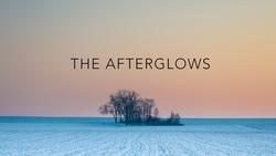Profilový obrázek The Afterglows