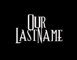 Profilový obrázek Our Last Name