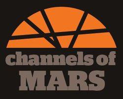 Profilový obrázek Channels of Mars