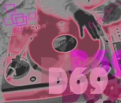 Profilový obrázek D69