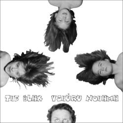 Profilový obrázek The Blax