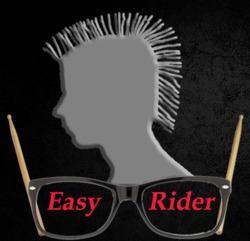 Profilový obrázek Easy Rider