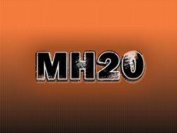 Profilový obrázek MH20