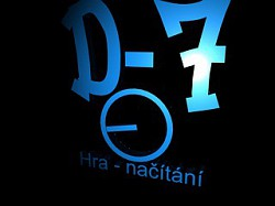 Profilový obrázek D7