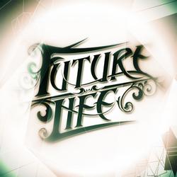 Profilový obrázek Future Life