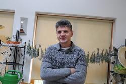 Profilový obrázek Milan Hotový