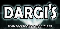 Profilový obrázek DARGIS