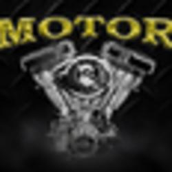 Profilový obrázek Motor