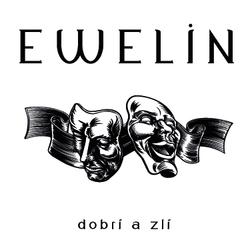 Profilový obrázek Ewelin
