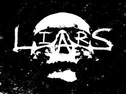 Profilový obrázek Liars