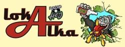 Profilový obrázek HeylokAlka