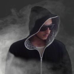 Profilový obrázek Dann