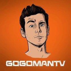 Profilový obrázek Gogomantv