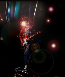 Profilový obrázek williamgarden