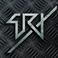 Profilový obrázek TRIX