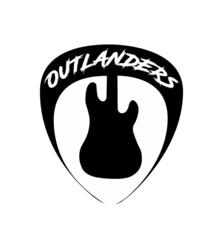 Profilový obrázek Outlanders