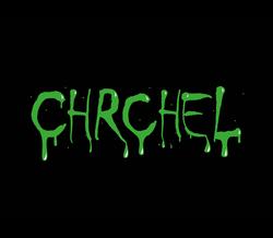 Profilový obrázek Chrchel