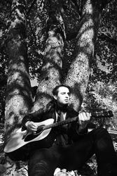 Profilový obrázek Honza Moskalyk