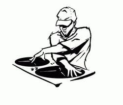 Profilový obrázek DJ Freeks