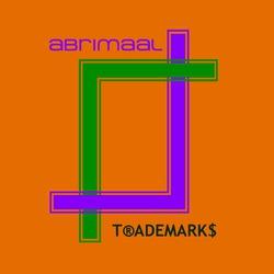 Profilový obrázek Abrimaal