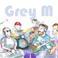 Profilový obrázek Grey M