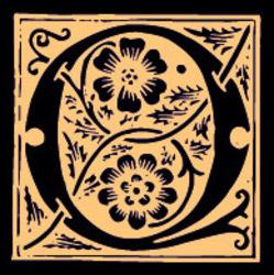 Profilový obrázek Quercus funeral doom