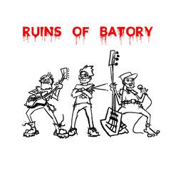 Profilový obrázek Ruins Of Batory