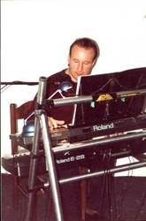 Profilový obrázek Miroslav Cee Jan