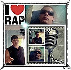 Profilový obrázek Dabl:K:Crew