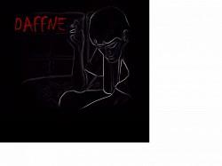 Profilový obrázek Daffne