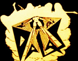 Profilový obrázek Dalas