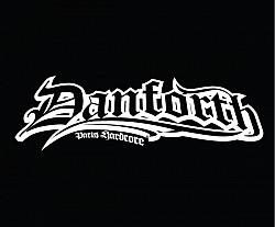 Profilový obrázek Danforth